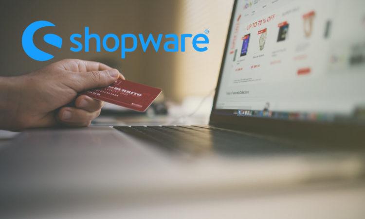 Shopware Webshop Beitrag