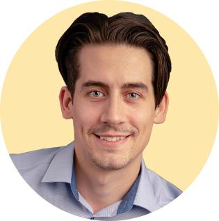 Patrick Haude Beitrag zu Gmail Übersetzer