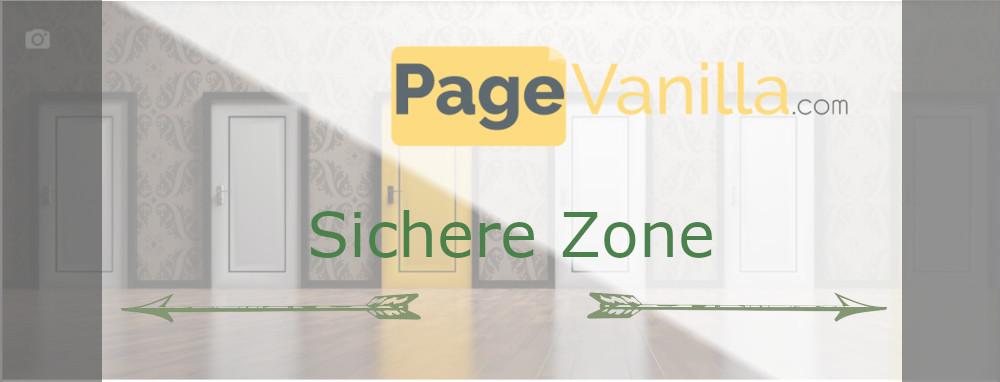 Facebook Titelbild Bildgröße mit sicherer Zone