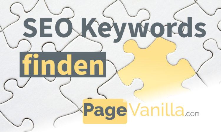 seo-2019-keywords-finden