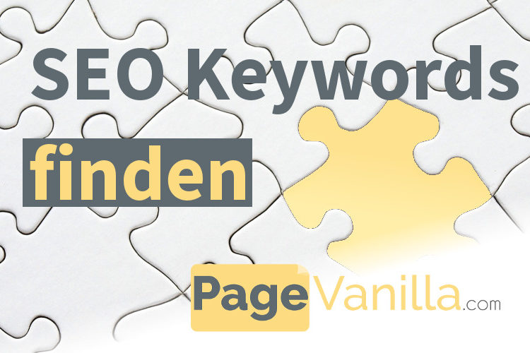 seo-2019-keywords-finden